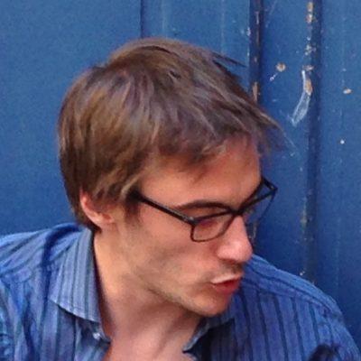 AntoineMazieres